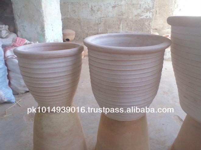 catlogo de fabricantes de macetas antiguas de terracota de alta calidad y macetas antiguas de terracota en alibabacom