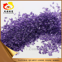 Hot sale Quality product Marquise shaped natural amethyst crystal wholesale