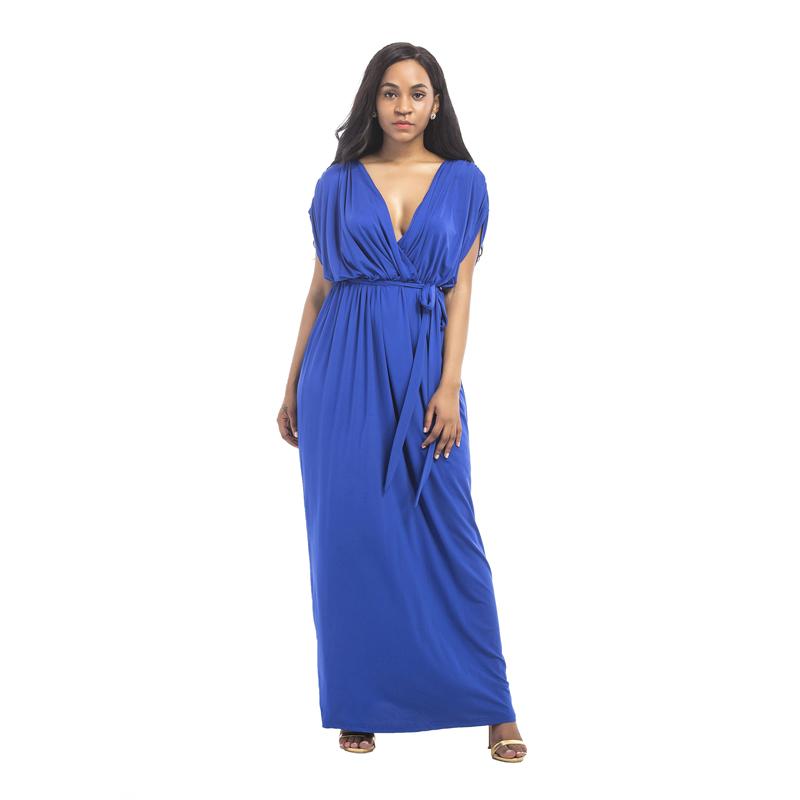 Venta de vestidos de fiestas para embarazadas