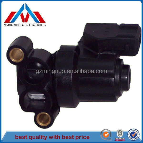 High Quality Idle Air Control Valve For HYUNDAI AC493 35150-22600