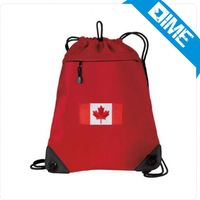 Fashionable Patterns For Your Selection Kids Swimming Drawstring Bag