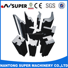 Hot sale Top Quality Press Brake Tooling ,Press Brake Punch and Die Tools