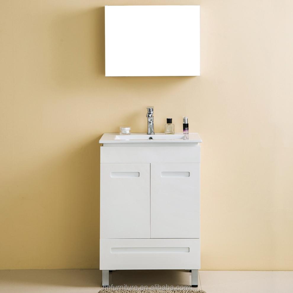 Baroque Antique Wooden Bathroom Vanity, Baroque Antique Wooden Bathroom  Vanity Suppliers And Manufacturers At Alibaba.com