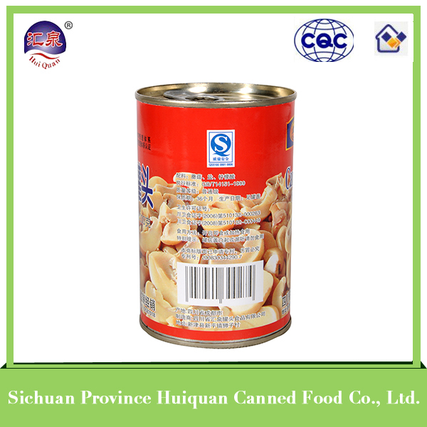 Hot china products wholesale food stuff of mushrooms