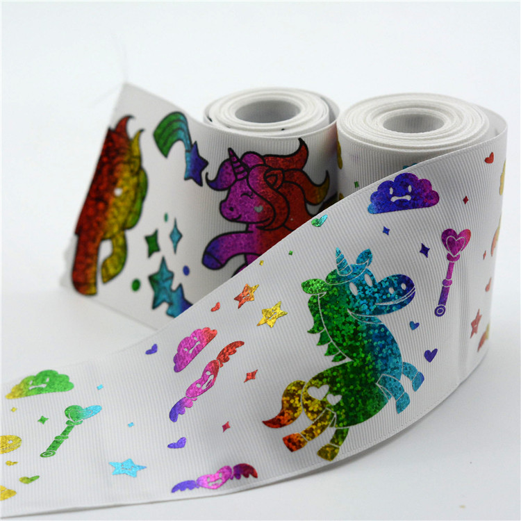 printer uv ribbon