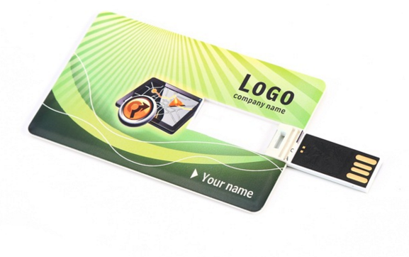 Plastic business cards with usb choice image card design and card plastic business cards with usb image collections card design and plastic business cards with usb images reheart Gallery