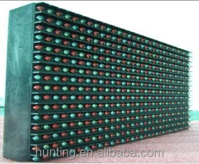 Injection led module outdoor waterproof full color led module p2 p3 p4 p5 p6 p8 p10