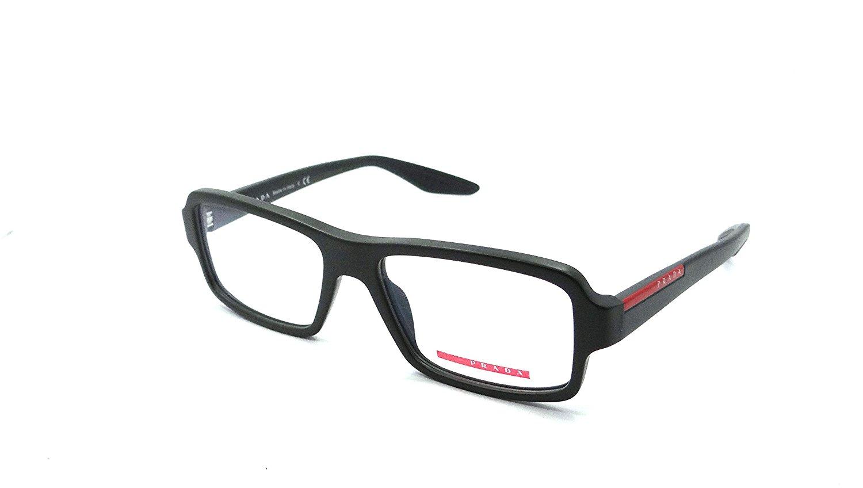 Cheap Eyeglasses Frames Costco, find Eyeglasses Frames Costco deals ...
