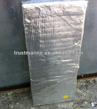 A60 fire resistant wall insulation buy fire resistant for Fire resistant insulation