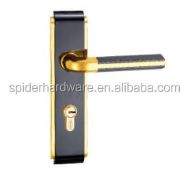 Sliding Door Locks,floor Mounted Door Lock,surface Mounted Door Locks