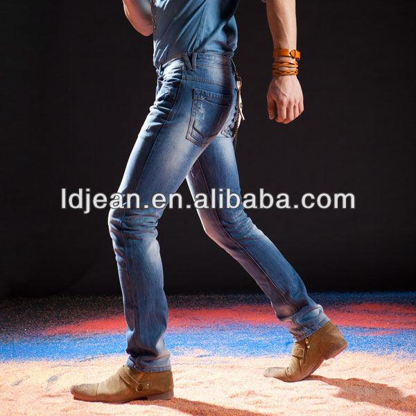 Prendas De Vestir De Calcuta Push Up Pantalones Vaqueros De Mezclilla Blue Jeans Hombre Ldp99 Pantalones De Mezclilla De Hombre Identificacion Del Producto 300002189087 Spanish Alibaba Com
