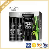 BIOAQUA Skin Care Product