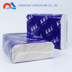 Alibaba Best Sellers Christmas Paper Towels