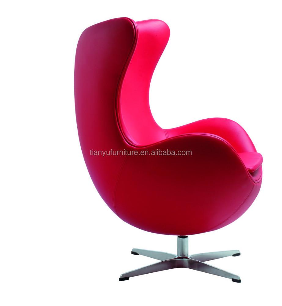 design sessel replica simple replica designer furniture