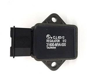 93-99 CBR 900RR 91-98 CBR 600F2 CBR 600F3 New Honda Voltage Regulator Rectifier