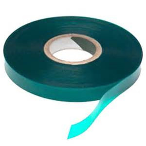pvc garden plant stretch green tie tapes