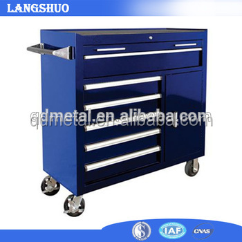 husky decorative chests cabinets roller tool box - buy husky tool
