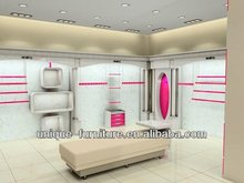 medical store furniture,pandora display furniture,convenience store furniture
