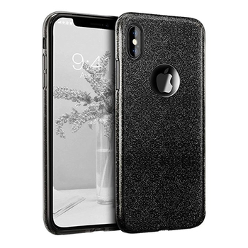 huge selection of c3c07 3eb1f For Iphone X Case,Bling Glitter Phone Case For Iphone 10 - Buy Girlish  Phone Case,Phone Cases Phone Case Phone Cell Phone Android Phone Smart ...