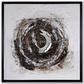 Simple Abstract Original Oil Painting Eye Wall Art Picture On Canvas Buy Original Oil Painting Abstract Painting Wall Art Picture Product On