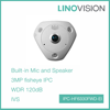 /product-detail/3-megapixel-ir-vandal-proof-wdr-360-view-angle-built-in-micro-network-fisheye-cctv-camera-60486540764.html