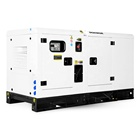 China supplier 25 kw diesel generator for sale