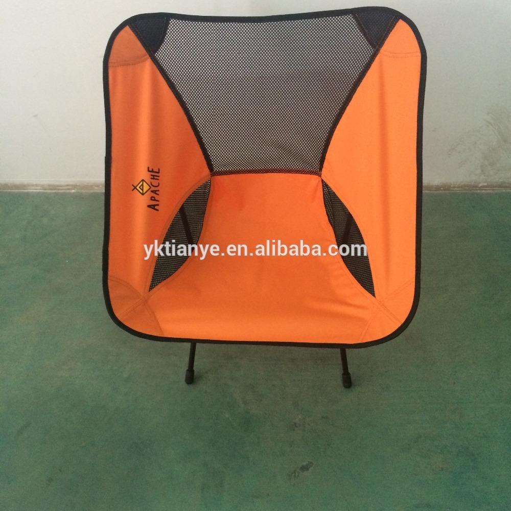 Portable Chair Folding Seat Stool, Portable Chair Folding Seat Stool ...
