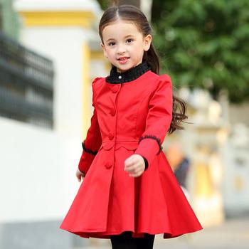 Nuevo Diseño De La Escuela Para Niñasbebé Niña Vestido De Buy Vestido Pinafore Para Niñavestido De Escuela Para Niñasvestido Moderno Para Niñas
