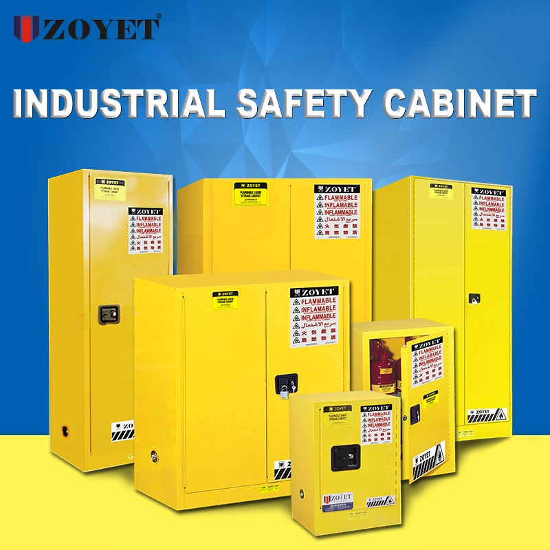 Chemical Storage Cabinet Wholesale, Storage Cabinet Suppliers   Alibaba