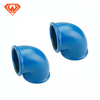 sanitary ware malleable iron pipe fittings