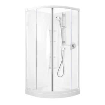6mm Glass Bathroom Portable Shower Room Accessories Price In India   Buy  6mm Glass Bathroom Shower Room Price In India,Portable Shower Room,Shower  ...