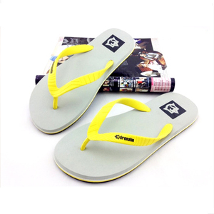 cheap hard-wearing flip flop soles for spa