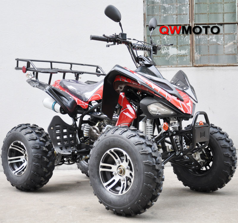 Cool Sports Racing 200CC 250CC ATV CE