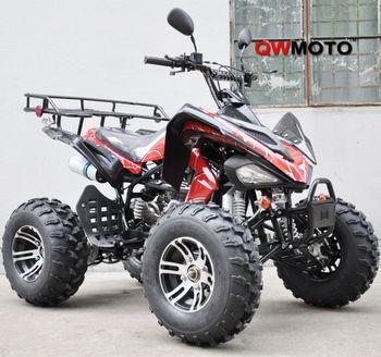 Cool Sports Racing 200cc 250cc Atv Ce - Buy Quad Atv 250 ...