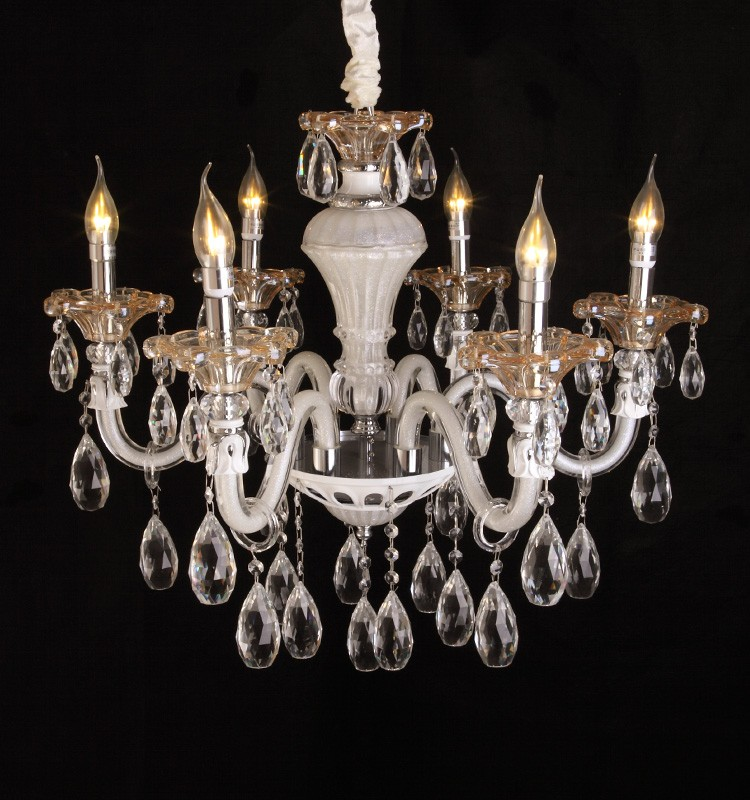 american classic lighting chandelier pendent lights buy