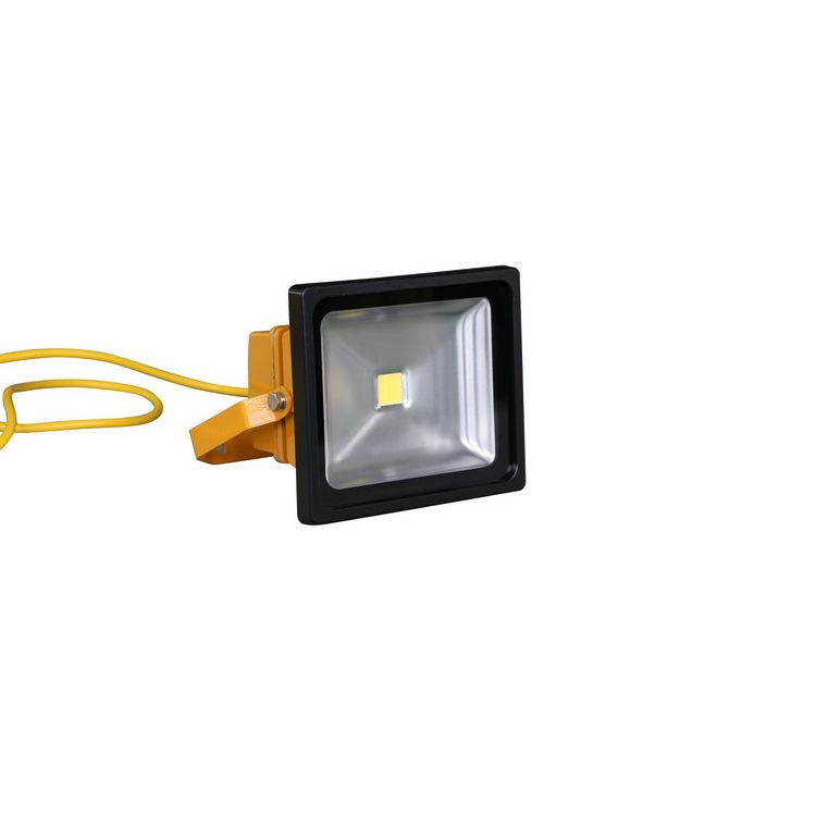Factory made Fast Delivery security light led flood motion light