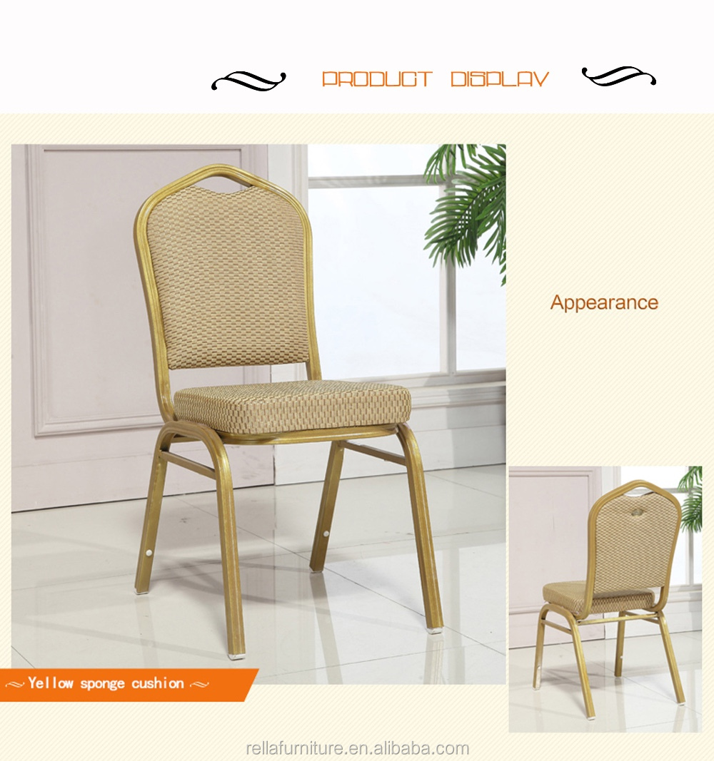 Cheap restaurant chairs for sale china buy restaurant for Cheap restaurant chairs for sale