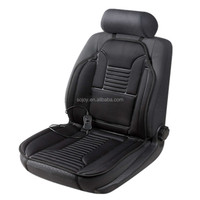 12V adults electric car heated seat cushion