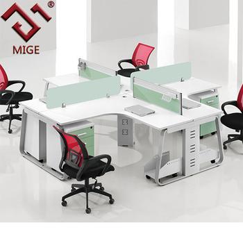 hot sales office furniture metal workstation table legs buy metal rh alibaba com office furniture sales representative jobs office furniture sales rep salary