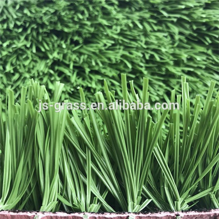 """35-60 מ""""מ גדר דשא מלאכותי דשא מלאכותי לכדורגל זול שטיח דשא מלאכותי"""