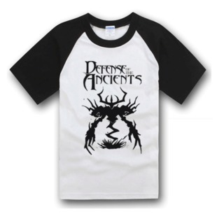 t-shirt inkjet Picture - More Detailed Picture about ...