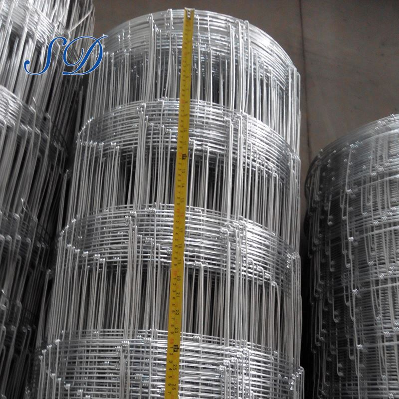 Cattle Fencing Mesh, Cattle Fencing Mesh Suppliers and Manufacturers ...
