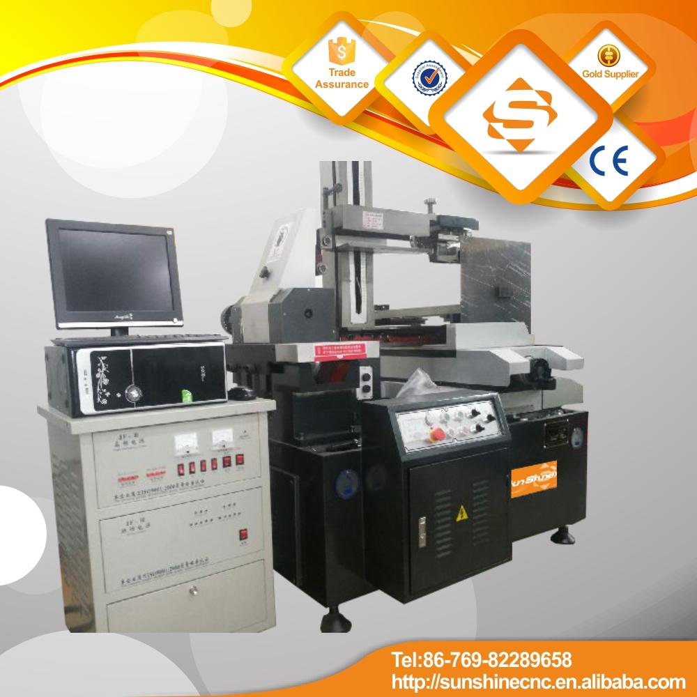Finden Sie Hohe Qualität Drahtschneidemaschine Hersteller und ...