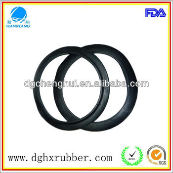 Rubber Seals For Automobile/Packaging Boxes/Wall Switches