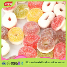 HALAL indian sweets candy