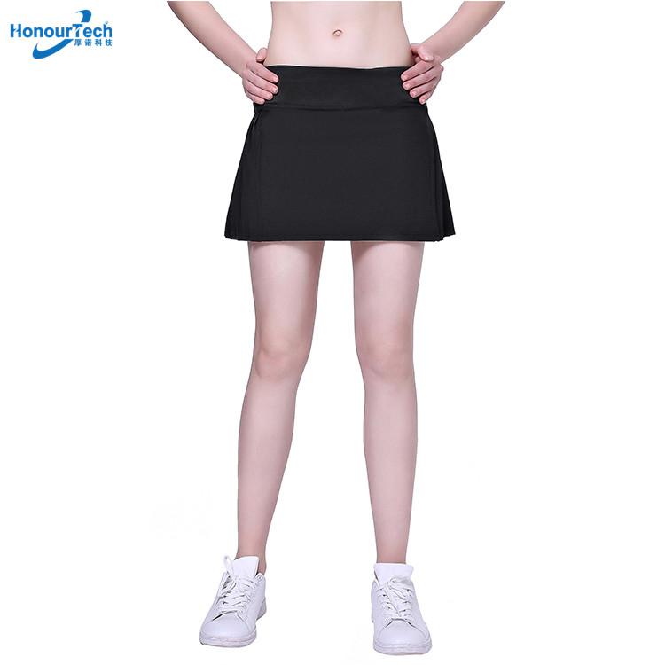 8302f5e89b China Tennis Skirt Women, China Tennis Skirt Women Manufacturers and  Suppliers on Alibaba.com