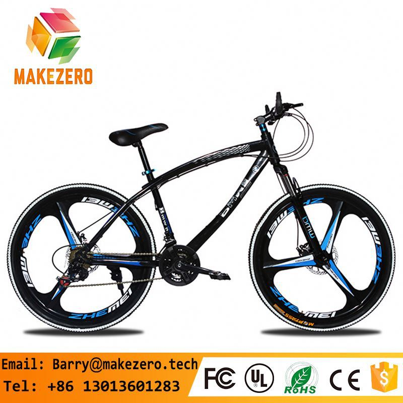 SPB-2661 Good quality MTB Carbon bicycle 29+ Mountain bike 29 plus carbon steel complete bike