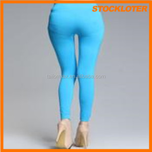 45c2105a0c4293 Leggings Closeout, Leggings Closeout Suppliers and Manufacturers at  Alibaba.com