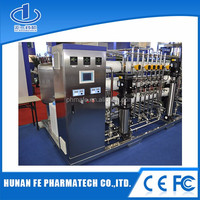 Domestic industrial ro system water purifier price