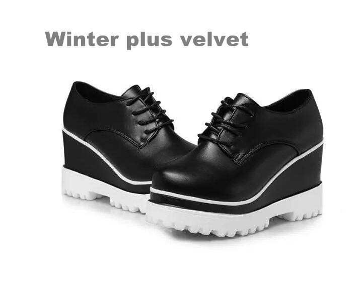 Chaussure Beauty Shoes Automne